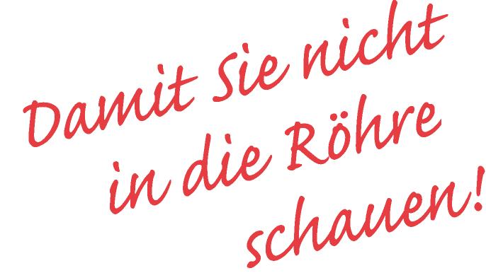 slogan-tv e